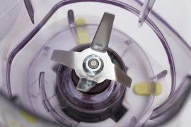 piccoli-elettrodomestici-gianola